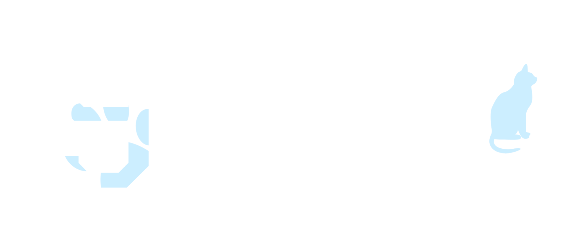 Nine Lives Theatre Company